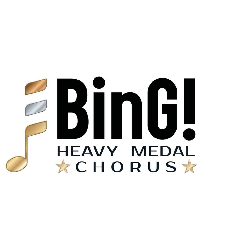 Heavy Medal Chorus